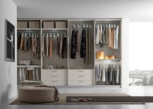 Beautiful-and-functional-walk-in-closet-by-Presotto-Italia-217x155