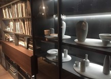 Beautiful-bookshelves-from-giellesse-at-Salone-2016-217x155