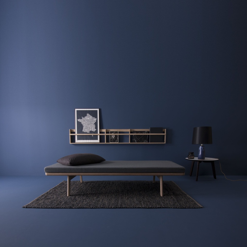 Beck daybed