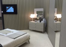 Bedroom-furniture-that-include-side-table-and-bed-217x155