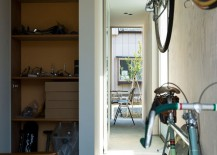 Bicycles-and-bikes-become-a-decorative-part-of-interior-at-the-Go-Bang-House-217x155