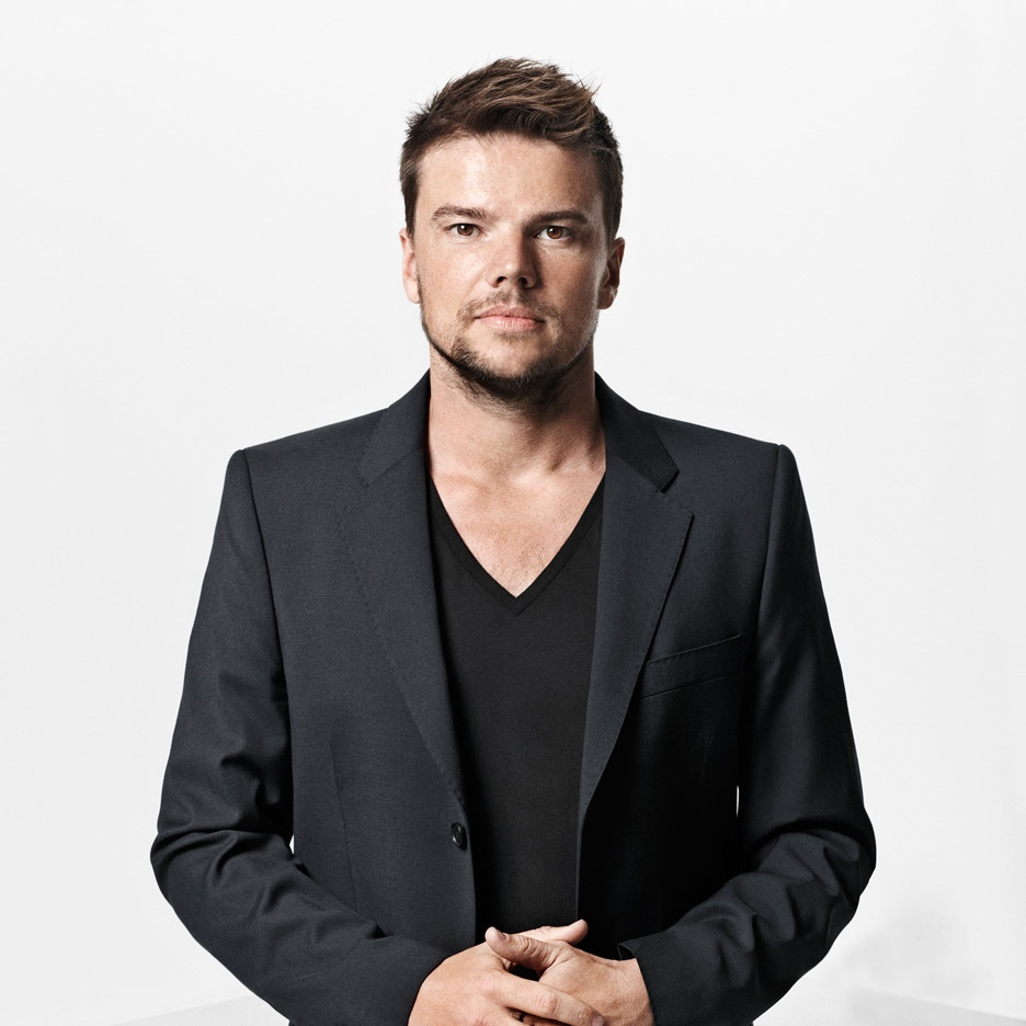 big dreams 10 future projects by danish architect bjarke ingels and big. Black Bedroom Furniture Sets. Home Design Ideas