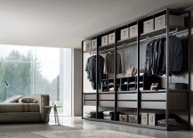 Fabulous Walk-In Closets to Make Your Mornings a Lot More Organized!