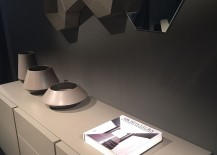 Calligaris showcases awesome new decor at Salone del Mobile 2016