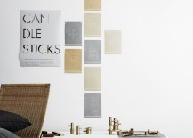 "New ""Objects"" by Republic of Fritz Hansen"