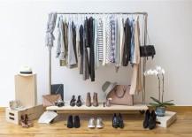 Capsule-wardrobe-essentials-217x155