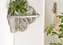 Carved-wooden-shelf-from-Anthropologie-217x155