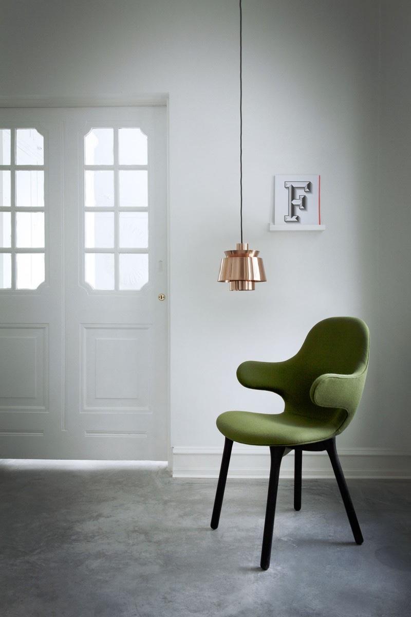 Catch Chair