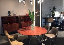 Circular-dining-table-saves-up-on-space-CASA-International-at-iSaloni-2016-217x155