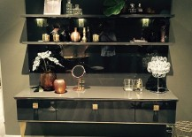 Classic-and-contemporary-styles-intertwined-beautifully-by-Scavolini-bathrooms-217x155