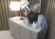 Classic-nightstand-desiggn-from-Benedetti-Mobili-at-Salone-del-Mobile-2016-217x155
