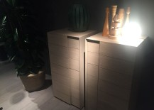 Closer-look-at-the-long-storage-units-from-Giellesse-217x155
