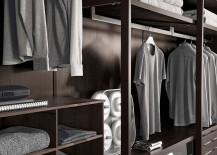 Closer-look-at-the-wooden-cabinets-and-metallic-charm-of-Pass-walk-in-closet-217x155