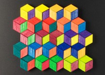 Colorful-magnets-by-playableART-217x155
