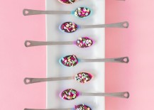 Colorful-party-food-from-Studio-DIY-217x155