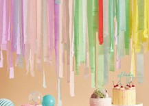 Colorful-party-table-from-Oh-Happy-Day-217x155