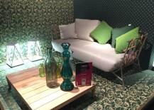 Comfy-outdoor-sofa-from-Unopiù-217x155