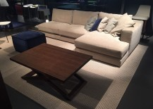 Comfy-sectional-from-Calligaris-217x155