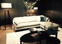 Comfy-sectional-that-can-be-configured-to-your-taste-217x155