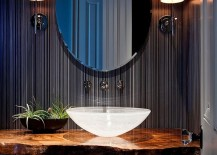 Contemporary-elegance-coupled-with-tropical-charm-in-the-powder-room-217x155