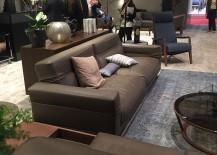 Contemporary-sofa-designs-from-I-4-Mariani-217x155