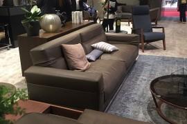 Contemporary sofa designs from I 4 Mariani