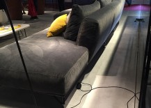 Contemporary-sofa-system-from-Ditre-Italia-217x155