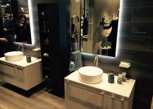 Contemporary-vanity-units-and-mirrors-at-the-Aquo-collection-217x155