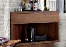 Corner-bar-from-Crate-Barrel-217x155