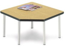 Corner-table-for-the-office-217x155