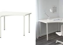 Corner-table-from-IKEA-217x155