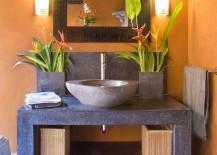 Cozy-Balinese-inspired-powder-room-design-217x155
