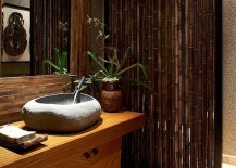 Custom-bamboo-divider-for-the-tropical-powder-room-217x155