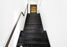 Dark-staircase-gives-the-stairway-visual-contrast-217x155