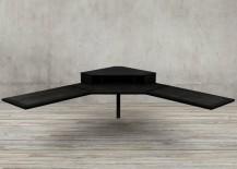 Desk-storage-from-Restoration-Hardware-217x155