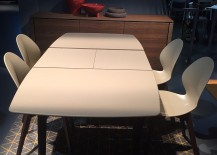 Dining-table-surface-and-gentle-curves-give-it-soft-refined-appeal-217x155