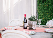 Dinner-party-table-setting-from-Camille-Styles-217x155