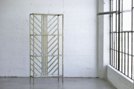 Etagere from Jenifer Janniere Designs