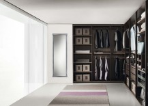 Expand-the-walk-in-closet-with-your-growing-wardrobe-217x155