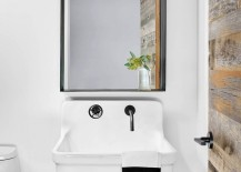 Fabulous-use-of-reclaimed-wood-for-the-inviting-modern-bathroom-217x155