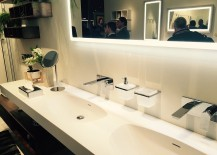 Faucets-from-inda-that-vanish-into-backdrop-217x155
