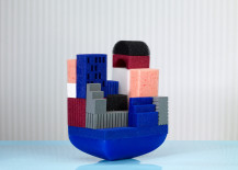 Floating-building-blocks-for-the-bath-217x155