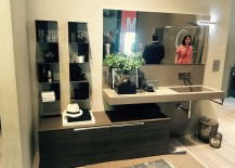 Floating-vanity-and-bathroom-storage-from-Agha-Ardeco-and-Artesi-217x155