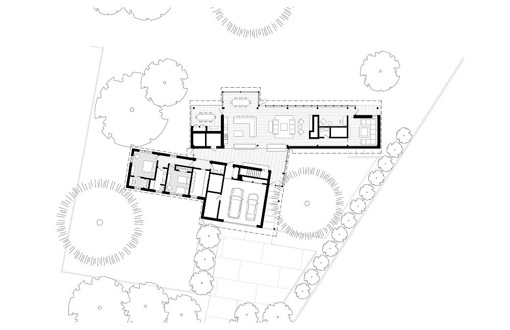 Z:APAProjects1101 Morcos Lake House1101 Drawings1101 Drawin
