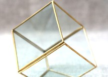 Glass-and-metal-cube-box-from-Etsy-shop-Janisilveris-Design-217x155