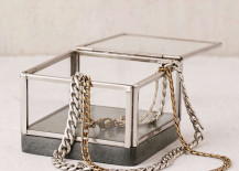 Glass-display-box-from-Urban-Outfitters-217x155