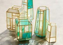 Glass-lanterns-from-West-Elm-217x155
