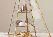 Glass-tower-from-Urban-Outfitters-217x155
