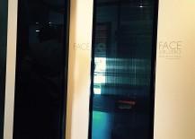 Gorgeous-radiators-from-IRSAP-at-Milan-2016-furniture-fair-217x155