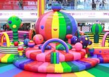 Happy-Rainbow-by-FriendsWithYou-217x155